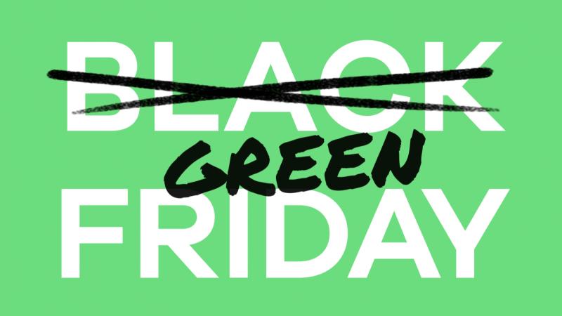 GREEN FRIDAY DEALS 20 – 30% OFF! + DELTA 8 THC LAUNCH!